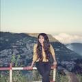 Himani Sharma Travel Blogger