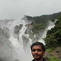 Krishna Bv Travel Blogger