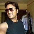 Santosh Rao