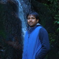 Seemant Kumar Travel Blogger