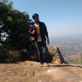 ChAnChAl Bhardwaj
