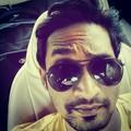 Pratyush Pradhan