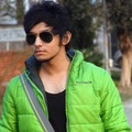 Prajesh Rawat  Travel Blogger