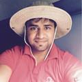 Ankit Dhiman Travel Blogger