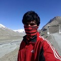 Yogesh Travel Blogger