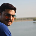 Harsh Sharma Travel Blogger