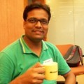 Pratik Gupta Travel Blogger