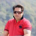 Sameer Chhabra
