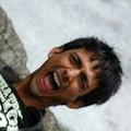 Karthik Rao