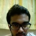 Aarav Yadav