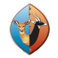 Bushbuck Safaris