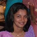 Kavita Murty Travel Blogger
