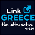 Linkgreece