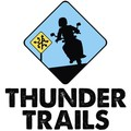 Thunder Trails