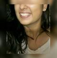 Jyoti Bakshi