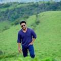 Adityabasu Travel Blogger