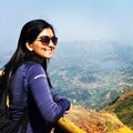 tanvi raul Travel Blogger