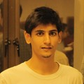 Sushant Mandhanya Travel Blogger