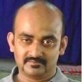 Sudipto Mahindar
