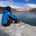Himangi Singh Travel Blogger