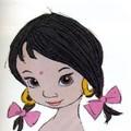 Swati Sachdeva