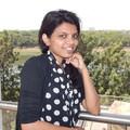 Ashwini Jadhav