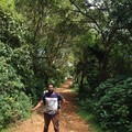 Jayanth Bunty Travel Blogger