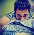 Amit Katiyar Travel Blogger