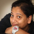 Anjaly Travel Blogger