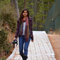 Mansi Travel Blogger