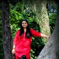 Meghna Lowalekar Travel Blogger