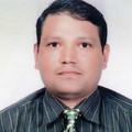 Madhav Pandey