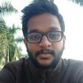 Vaisakh Somanath
