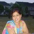 Priya Balhar