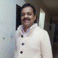 Raj Gopal S Verma Travel Blogger