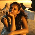 Shikha Pushpan Travel Blogger