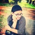 Pranita J. Ravi