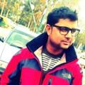 IDrees Jalal