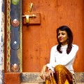 Nivi Selvaraj Travel Blogger