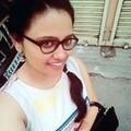 Prapti Khan