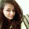 Tanisha Ghai
