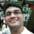 Akshay Palkar