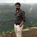 Rajesh Popat