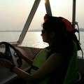 devika  Travel Blogger