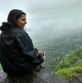 Aanchal Aggarwal Travel Blogger