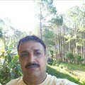 Rajeev Tomar