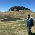 Prashant Chandola Travel Blogger