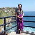 jane Travel Blogger