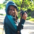 Keerthana Bhat Travel Blogger