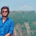 ferhan hazarika Travel Blogger